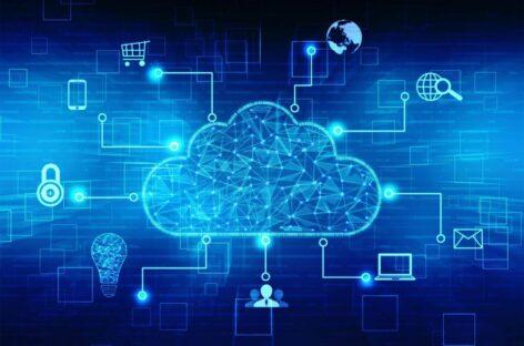 Intel đầu tư vào công ty khởi nghiệp lưu trữ đám mây Lightbits Labs của Israel