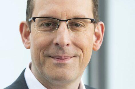 Lần đầu tiên Deutsche Messe tổ chức một sự kiện về kỹ thuật số