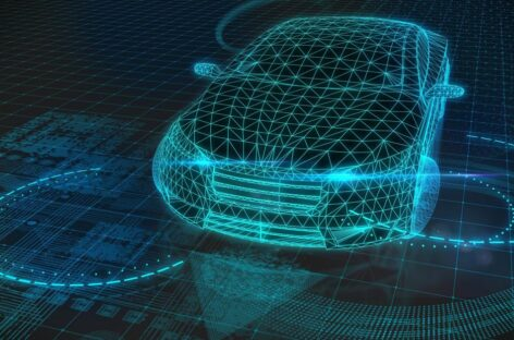 """Porsche, Toyota đầu tư vào phần mềm """"Tự phục hồi"""" của Aurora Labs"""