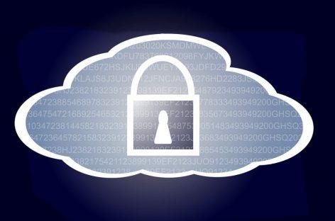 Công ty tìm kiếm khổng lồ Elastic mua lại công ty an ninh mạng mới được thành lập của Israel