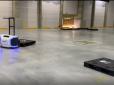 Israel và Nhật Bản liên doanh nhằm triển khai sử dụng Robot di động tự động tại Nhật Bản